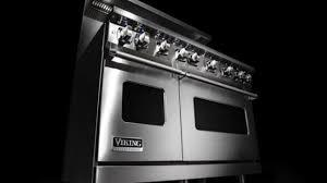 viking range viking kitchen appliances viking home appliances