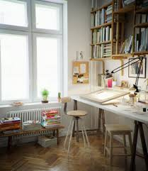 creative home interiors interior inspiration creative setups for your home office