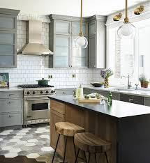 küche landhausstil modern küche landhausstil holz rheumri