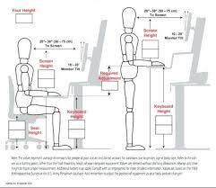 Height Of Average Desk Desk Standing Height Calculator Writing Desk Height Calculator