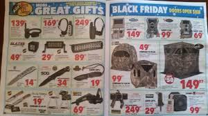 helzberg black friday bass pro shops black friday ad deals 2017 funtober