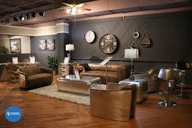 furniture man cave furniture nice basements man cave couch man cave furniture nice basements man cave couch