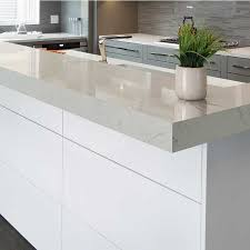 what is the most popular quartz countertop color quartz countertop pairings that were made for each other