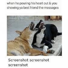 99 funny friend memes friendship memes best friend memes more