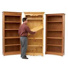 Free Wooden Bookcase Plans by Bookcase Plans Woodworking Free Macho10zst
