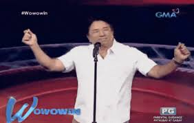 Willie Revillame Meme - 21 terms that you can only understand if you re truly pinoy