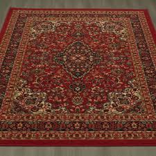area rugs runner rugs green persian rug green oriental rug