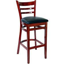 restaurant supply bar stools restaurant bar stools wholesale koucovani