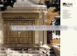 Custom Size Exterior Doors Custom Exterior Door Sizes Image Gallery For Website Custom Size