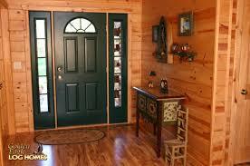 custom log home plans 12 home decor i furniture