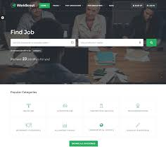 15 best job board themes and plugins for your next awesome job