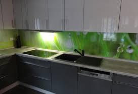 küche spritzschutz folie awesome küche spritzschutz folie pictures globexusa us