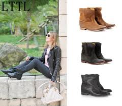 cool biker boots compare prices on retro biker boots online shopping buy low price
