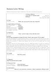 Business Letter Salutation Australia College Essays College Application Essays Writing A Business