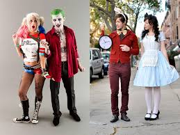 asda childrens halloween costumes best couples halloween costumes