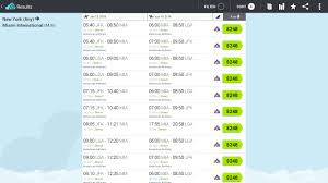 the best apps to help you find cheap flights in australia