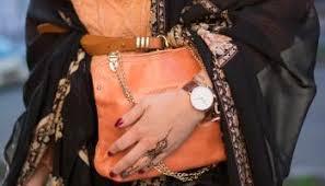 diy henna tattoo what to wear bărar adriana delia fashion blog
