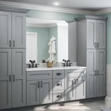 Home Decorators Collection Kitchen Cabinets Home Decorators Collection Tremont Assembled 30 In X 30 In X 12