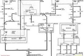 2001 bmw x5 radio wiring diagram wiring diagram