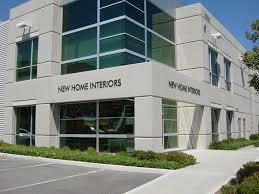 new home interiors new home interiors inc new home interiors inc serving