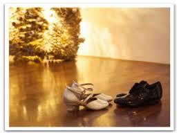 cours de danse mariage ecole de danse valentin meier cours de danses pour futurs mariés