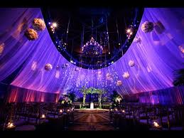 wedding deals most expensive wedding venues in new york alux