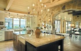 interior homes photos hill country classic homes creative information about home
