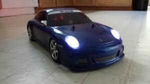 tamiya porsche 911 amazon com tamiya 51336 body parts set porsche 911 gt3 cup vip