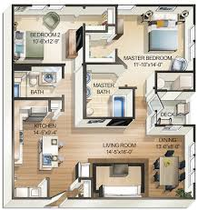 new south windsor apartments ct tempo evergreen walk floor plans