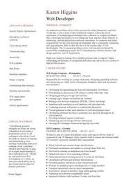 simple c v format sample free sample resume template maryjeanmenintigar pictures pin