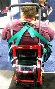 tools to safely transport patients journal of emergency medical