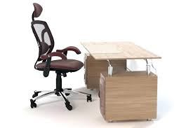 Office Max Desk Office Max Desk Chairs Impressive Office Max Desk Chairs