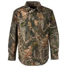 Camo Rugs For Sale Kids U0027 Hunting U0026 Camo Clothing Bass Pro Shops