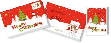 christmas boxes amazebox christmas gift boxes