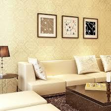 gold wallpaper sles bedroom wallpaper sles 28 images 20 ways bedroom wallpaper can
