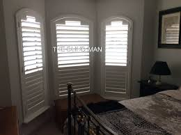 plantation shutters for a free measure u0026 quote call the blind man