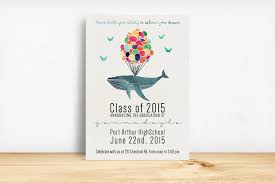 Graduation Invite Cards Graduation Template Photos Graphics Fonts Themes Templates