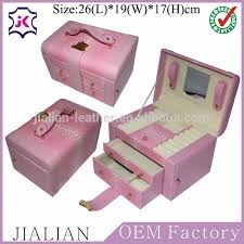 personalized ballerina jewelry box ballerina jewelry box ballerina jewelry box suppliers and