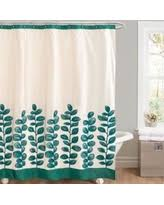 Zoological Shower Curtain Spring Sales On Allure Gumball Machine Shower Curtain