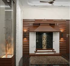 interior design for mandir in home modern pooja room designs pooja room modern room and puja room