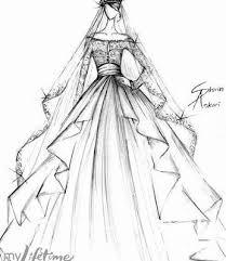 custom prom dress sketch prom dresses dressesss
