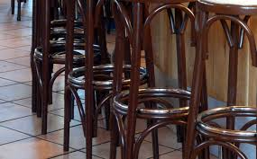 bistro table and chairs tags commercial bar stools for sale