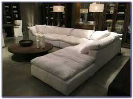 chesterfield sofa restoration hardware living room restoration hardware sofa lovely islington chesterfield