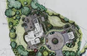 Chatham Ma Map Chatham Project Sudbury Design Group