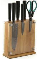 oneida kitchen knives oneida kitchen knives cutlery shopstyle