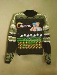 top 10 ugly christmas sweater ideas