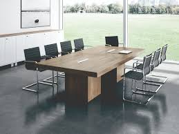 Rectangular Meeting Table T45 Rectangular Meeting Table T45 Collection By Quadrifoglio