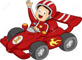 little boy clipart car pencil and in color little boy clipart car
