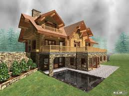 Luxury Cabin Homes Aspen Log Cabin Colorado Greater Luxury Retreats Uber Home Decor