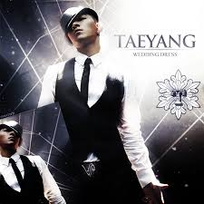wedding dress taeyang mp3 taeyang wedding dress by cre4t1v31 on deviantart